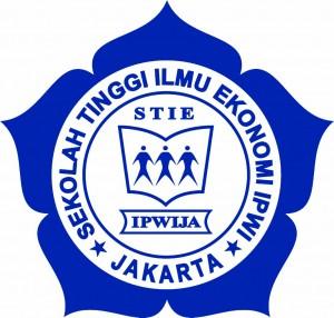 Logo IPWI Jakarta copy