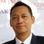 dosen_Yigunawan