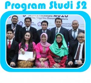 programs2