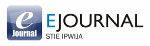 ejournal icon