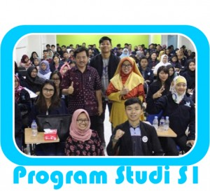 programss1