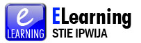 This image has an empty alt attribute; its file name is elearning-ipwija.jpg